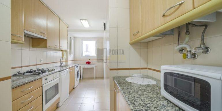 WEBSITE_LISBOA_Rua Engenheiro Vieira da Silva3-20