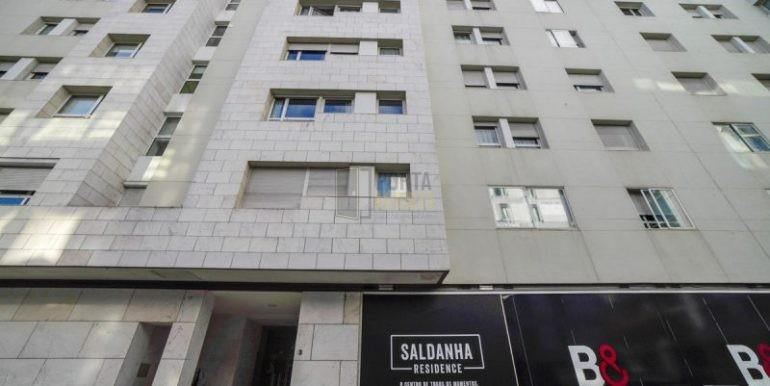 WEBSITE_LISBOA_Rua Engenheiro Vieira da Silva3-26