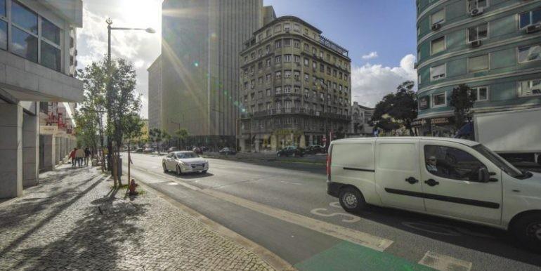 WEBSITE_LISBOA_Rua Engenheiro Vieira da Silva3-28