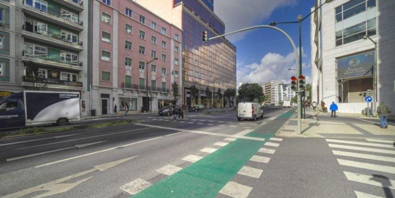 WEBSITE_LISBOA_Rua Engenheiro Vieira da Silva3-29