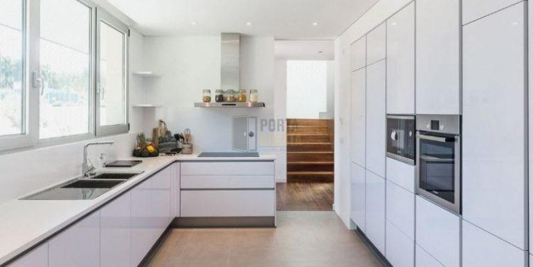 cozinha moradia